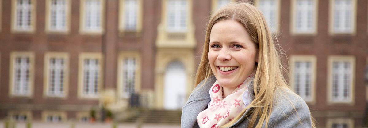 Cornelia Zumnorde-Jörss