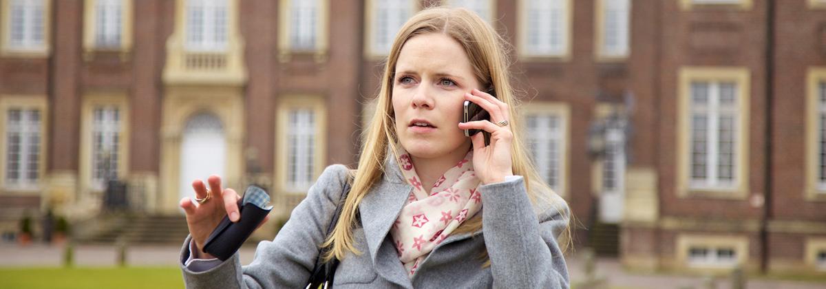 Kontakt Cornelia Zumnorde-Jörss